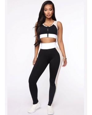 Active-Legging-In-Sculpt-Skinny-Fit-Wholesale-White-and-Black-Jumpsuit-TS-1123-20-(1)