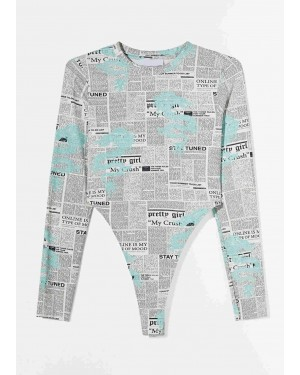 Allover-Printed-Design-Customizable-Long-Sleeve-bodysuit-TS-1387-21-(1)
