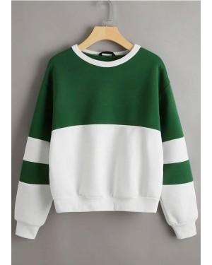 Autumn-Color-Block-Drop-Shoulder-Sweatshirt-Manufacturer-&-Suppliers-TS-1209-20-(1)