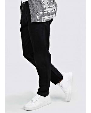 Black-Skinny-Fit-Stretch-Chino-Trouser-TS-1426-21-(1)