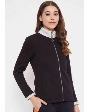 Black-Solid-High-Quality-Lightweight-Sporty-Jacket-TS-1557-21-(1)