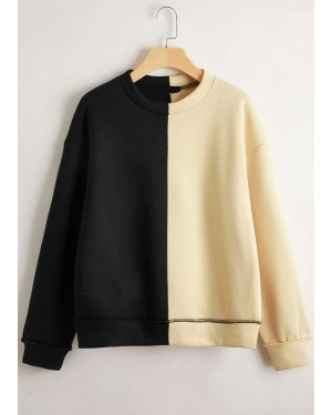 Brand-Your-Own-Custom-Drop-Shoulder-Two-Tone-Sweatshirt-TS-1207-20-(1)
