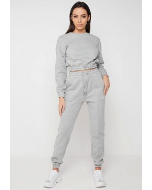 Brand-Your-Own-Wholesale-Active-Wear-Woman-Jogging-Jumping-Tracksuit-TS-1122-20-(1)