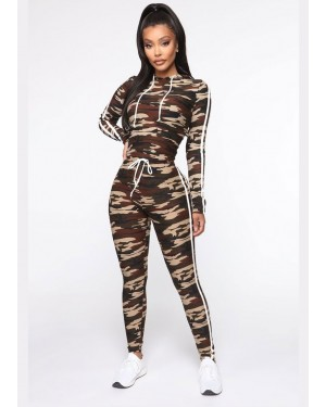 Camo-Tennis-Court-High-Quality-White-Stripes-and-White-Drawstrings-Tracksuit-TS-1121-20-(1)