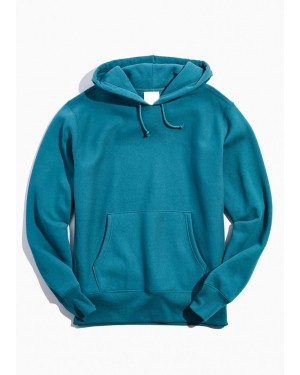 Champion-Exclusive-Reverse-Weave-Customization-High-Quality-Hoodie-Sweatshirt-TS-1330-21-(1)