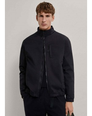 Cheap-Price-Custom-Made-Brand-Your-Own-Traveler-Jacket-TS-1414-21-(1)