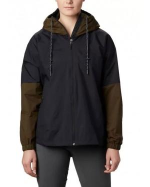 Cheap-Price-Fashionable-Women-Windbreaker-Jacket-TS-1654-21-(1)