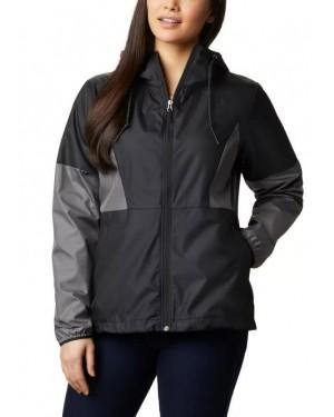 Contrast-Panels-Wholesale-Customizable-Women-Windbreaker-Jacket-TS-1653-21-(2)