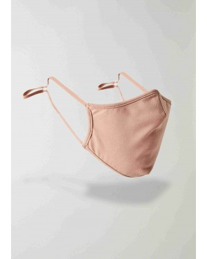 Cotton-Custom-Made-Most-Popular-Face-Mask-with-Adjustable-Drawstring-and-Elastic-Earloop-TS-1336-21-(1)