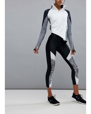 Custom-Graphics-Printed-Legging-for-Daily-Use-TS-3074-20-(1)