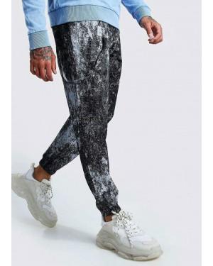 Custom-Sublimated-High-Quality-Jogger-Pant-TS-1419-21-(1)