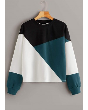Customizable-Drop-Shoulder-Cut-and-Sew-Pullover-Sweatshirt-TS-1137-20-(1)