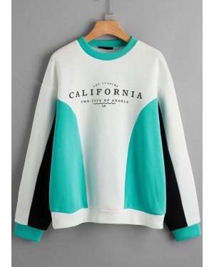 Drop-Shoulder-Color-Block-Letter-Graphic-Pullover-Sweatshirt-Best-Services-TS-1204-20-(1)