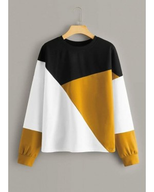 High-Good-Quality-Custom-Unisex-Drop-Shoulder-Color-Block-Pullover-Sweatshirt-TS-1133-20-(1)