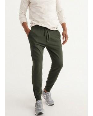 High-Quality-Jogger-Pant-with-Customization-Services-TS-1422-21-(1)