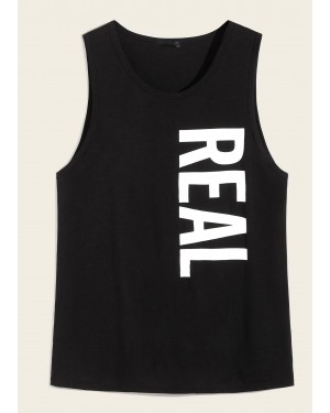 High-Quality-Printed-Men-Letter-Graphic-Tank-Top-Best-Services-TS-1176-20-(1)