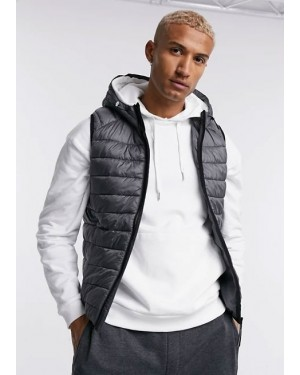Most-Popular-Custom-Padded-Gilet-with-Hood-in-Grey-TS-1256-21-(1)