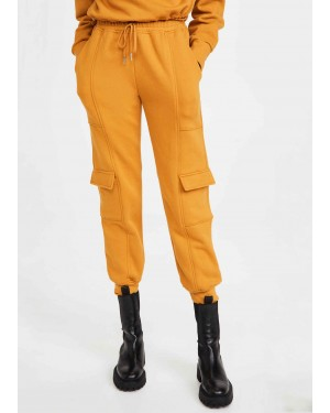 Most-Selling-Cargo-Custom-Sweatpants-Manufacturer-&-Supplier-TS-1407-21-(1)