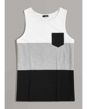Most-Selling-Custom-Made-Men-Color-block-Pocket-Patch-Tank-Top-TS-1174-20-(1)