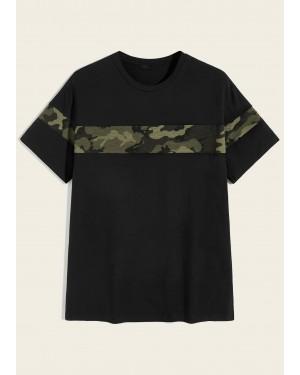 Most-Selling-Full-Brand-Customization-Men-Camo-Striped-Print-T-Shirt-TS-1187-20-(1)