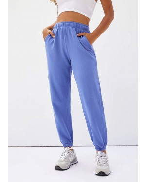 Most-Selling-High-Quality-Hailey-Sweatpants-Maanufacturer-TS-1236-21-(1)