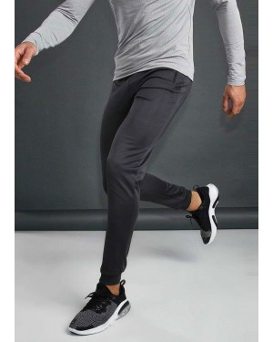 Most-Selling-Stylish-Custom-Sweatpant-TS-1425-21-(1)