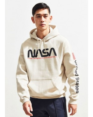 Nasa-United-States-Printed-Customizable-Hoodie-Sweatshirt-TS-1323-21-(1)