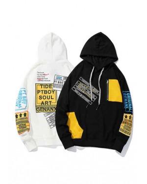 Patchwork-Printed-Custom-Mens-Hooded-Sweatshirts-TS-1215-20-(1)