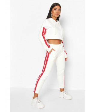 Petite-Side-Stripe-Most-Selling-Crop-Hoody-&-Jogger-Tracksuit-TS-1108-20-(1)