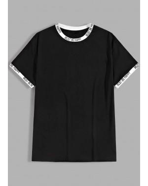 Rib-Printed-Men-Slogan-Graphic-Ringer-T-Shirt-Brand-Clothes-Suppliers-TS-1180-20-(1)