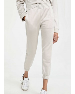 Short-Lenght-Brand-Your-Own-Cheap-Price-Sweatpants-TS-1360-21-(1)