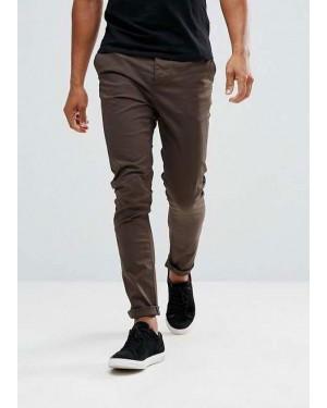 Skinny-Fit-Stylish-Chinos-Pant-TS-1432-21-(1)