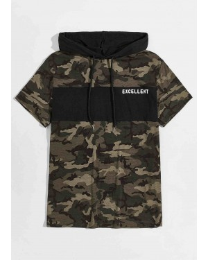 Spliced-Drawstring-High-Quality-Men-Letter-Graphic-Camo-Hoodie-with-White-Logo-Printing-TS-1213-20-(1)
