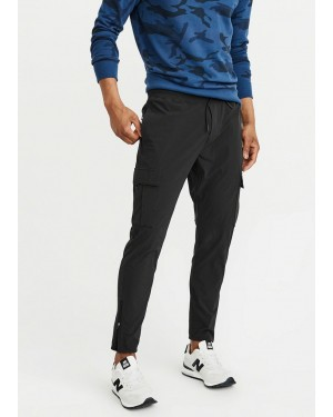 Sport-Nylon-Cargo-Pant-Design-Your-Own-Chinos-TS-1434-21-(1)