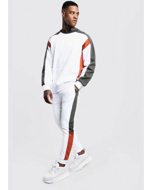Stripped-Panels-Stylish-Customizable-with-Embroidered-Logo-Tracksuit-TS-1164-20-(1)