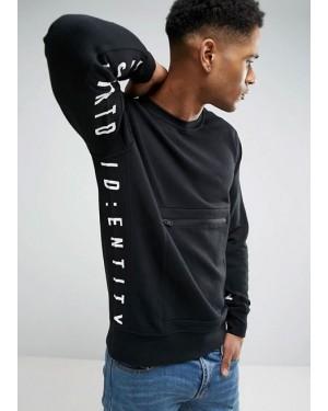 Sweatshirt-Fashionable-High-Quality-Zip-Pocket-and-Seam-Prints-Customization-TS-1200-20-(1)