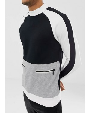 Sweatshirt-with-Mixed-Panels-and-Front-Pocket-Best-Customization-Services-TS-1199-20-(1)