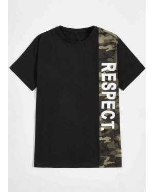 Top-Quality-Customizable-Men-Letter-Graphic-Camo-Panel-with-White-Print-T-Shirt-TS-1179-20-(1)