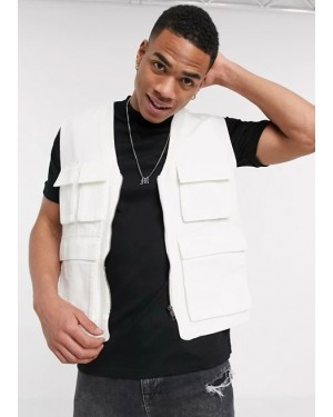 Trendy-Stylish-Customizable-Utility-Vest-TS-1252-21-(1)