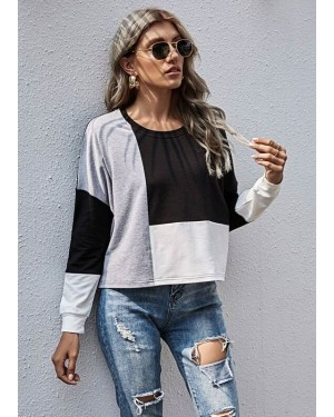 Wholesale-Color-Block-Drop-Shoulder-Oversized-Sweatshirt-Best-Suppliers-TS-1125-20-(1)