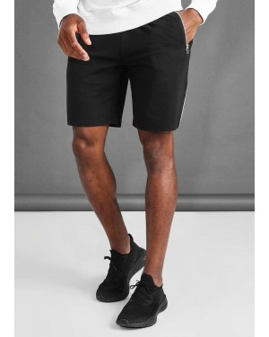 Wholesale-Custom-Mid-Length-Man-Shorts-with-Piping-Details-TS-1313-21-(1)