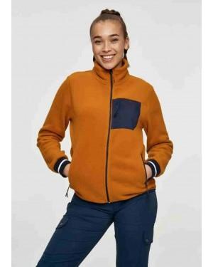 Women-Customizable-High-Quality-Fleece-Jacket-TS-1537-21-(1)