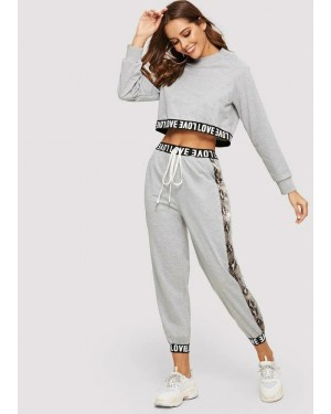 Women-Sexy-High-Quality-Cotton-Cropped-Top-Sweatsuit-Custom-Brand-Services-TS-1094-20-(1)