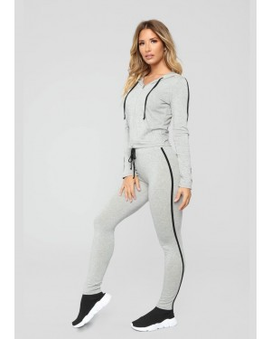 Zip-Through-The-Game-Lounge-Set-Heather-Grey-Best-Suppliers-TS-1090-20-(1)