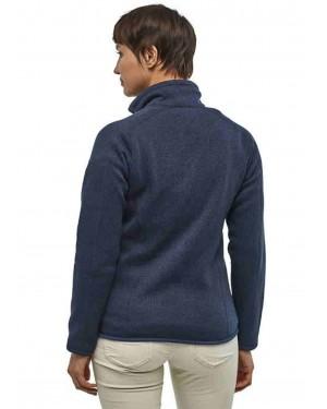 Better-Sweater-Quarter-Zip-Custom-Fleece-Women-Pullover-TS-1558-21-(1)