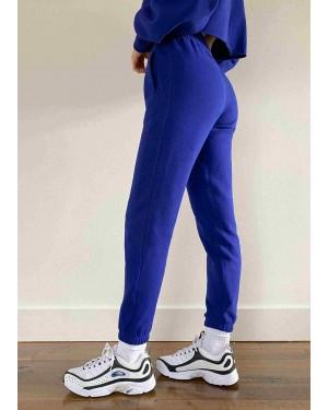 Boyfriend-Sweatpant-Custom-High-Quality-Women-with-Side-Rib-Stripe-TS-1239-21-(2)
