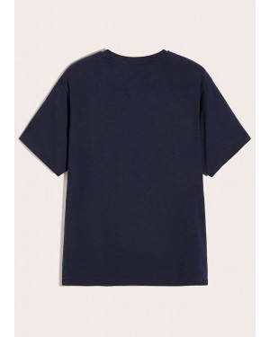 Boys-Patched-Pocket-Tee-Boys-Color-Block-Striped-Tee-TS-104-19-(1)