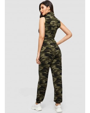 Camouflage-Most-Popular-Letter-Graphic-Zip-Up-Printed-Jumpsuit-Best-Suppliers-TS-1120-20-(1)