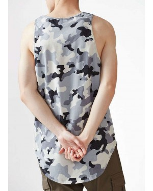 Camouflage-Scallop-Tank-Top-TS-103478-(1)