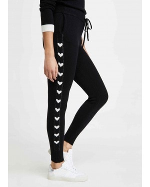 Cheap-Price-Custom-Logo-Side-Printed-Sweat-Jogger-Pant-TS-1375-21-(1)